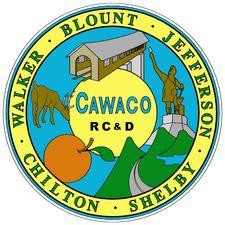 Cawaco Resource Conservation & Development Council, Inc. logo