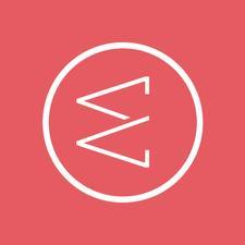 EMMA WADDINGHAM CONSULTING logo
