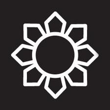 SARAP logo