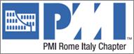 2° incontro PMNetwork in Abruzzo 2013: gestione...