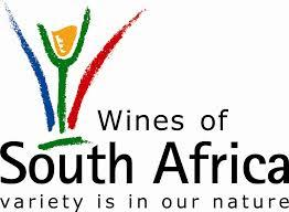 Wines of South Africa Braai Tour: Austin Edition