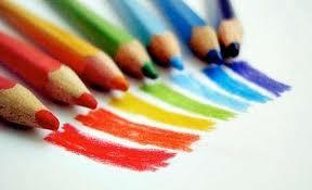 Color Branding & Usage for Websites