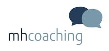 MH Coaching logo