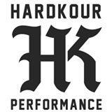 Hardkour Performance logo