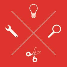 TinkerTank logo