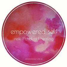 Empowered Self  logo