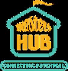 Masters Hub logo