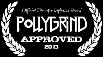 PollyGrind IV: A New Hope