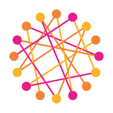 GSEN - Global Social Entrepreneurship Network logo