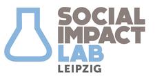 Social Impact Lab Leipzig logo