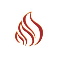 Torchbearers logo
