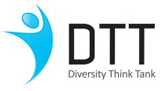 DTT - Diversity as a Business Strategy