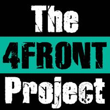 The 4Front Project logo