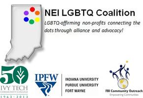 Hate Crimes in the LGBTQ Community: Connecting Local &...