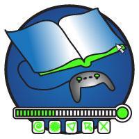 Games MOOC  logo