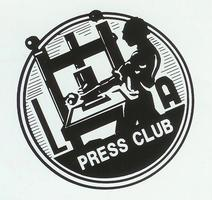 L.A. Press Club Annual Meeting Thursday, October 24,...