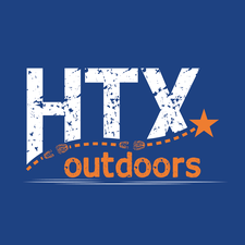 HTXoutdoors logo