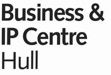 BIPC Hull logo