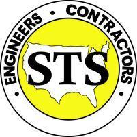 Open House - Utility Locate Technicians - Marietta, GA...