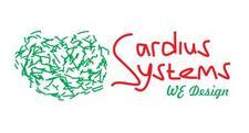 Sardius Systems logo