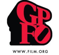 Greater Philadelphia Film Office logo
