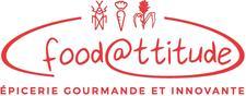Food@ttitude logo