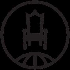 TOMATULUGAR logo