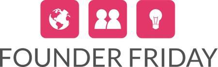 Women 2.0 Founder Friday Las Vegas Launch!!