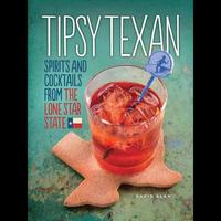 Entertaining with the Turtle Restaurant & Tipsy Texan -...