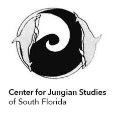 Center for Jungian Studies of South Florida logo