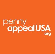 Penny Appeal USA logo