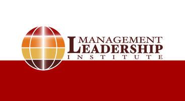 Leaders Transforming Business - Breakfast