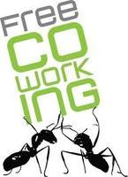 Free Coworking Day + Networking + Salon-Style Presentation...