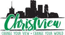 Christview Christian Church logo