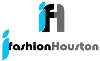 I FASHION FUSION