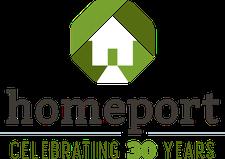 Homeport Learning logo