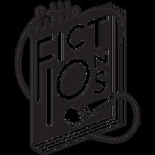 Little Fictions Productions logo