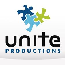 Unite Productions logo