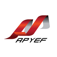 Asia-Pacific Youth Entrepreneurship Foundation (APYEF) logo