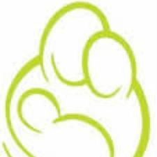 Cuidiú North Wicklow branch logo