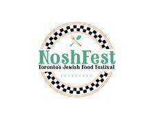 NoshFest logo