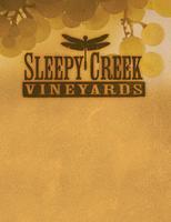 Sleepy Creek Concert Series Presents Daphne Willis