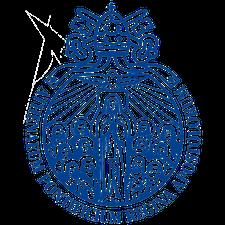 Ateneo Pontificio Regina Apostolorum logo