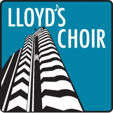 Lloyd's Choir logo