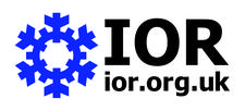 Institute of Refrigeration logo