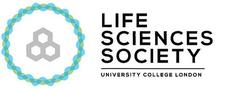UCL Life Sciences Society  logo