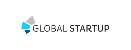 Global Startup Showdown 2013