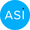 ASI Data Science logo