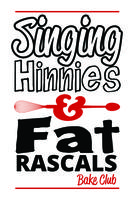 "Singing Hinnies & Fat Rascals ""We're BACK!"" - October..."