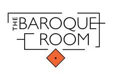 The Baroque Room logo